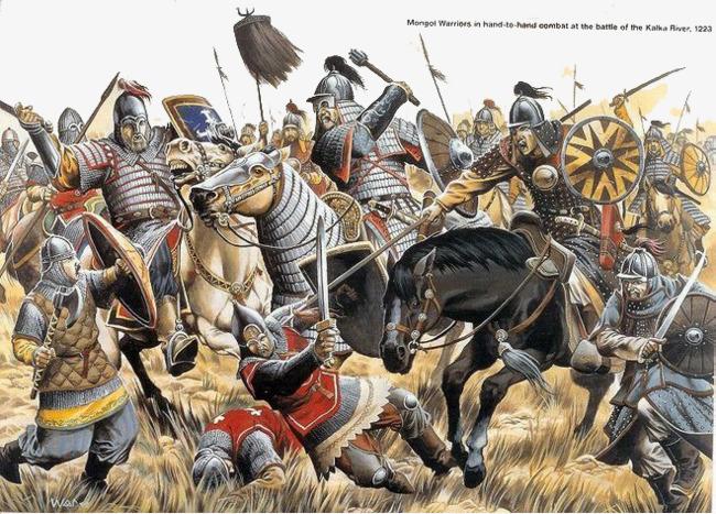 Ancient soldiers soldier group. Battle clipart warfare