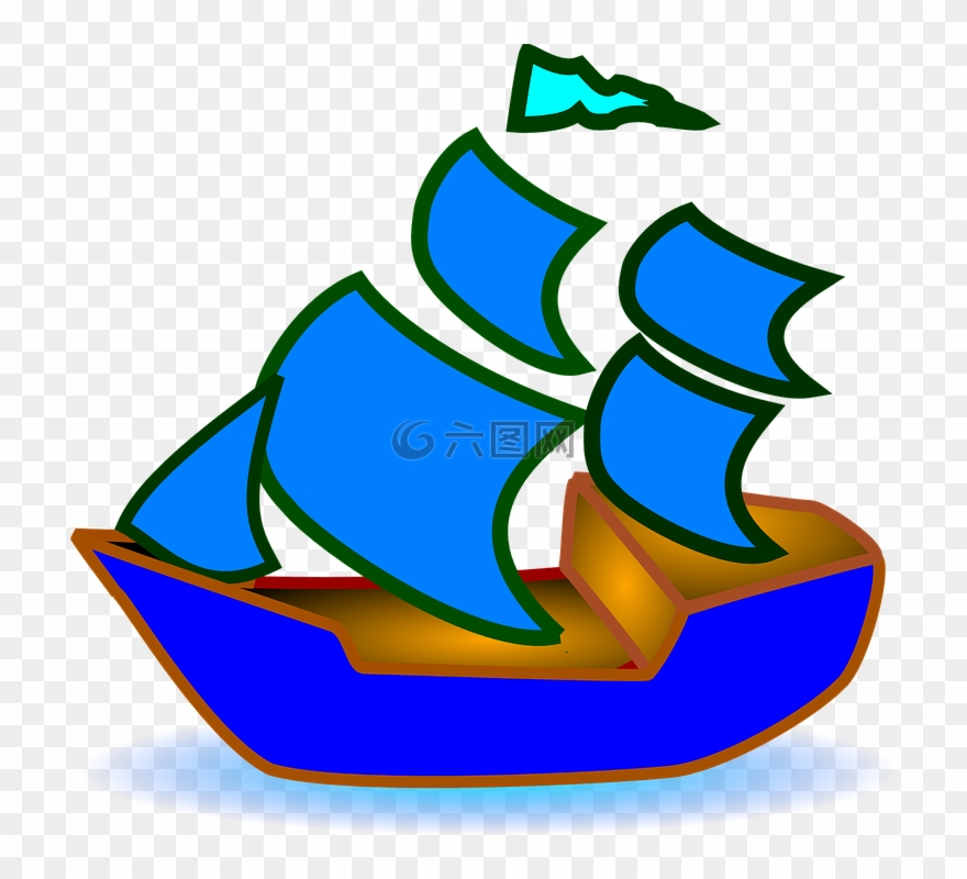 Boating clipart royalty free. Battleship army ship