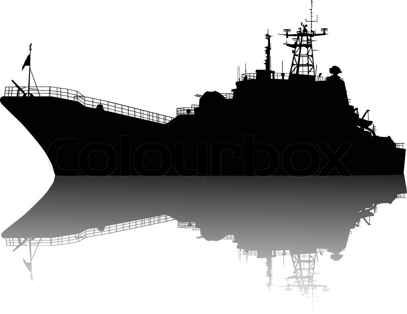 Navy boat free collection. Battleship clipart carrier ship