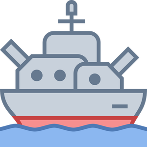 Battleship clipart clip art. Free download best