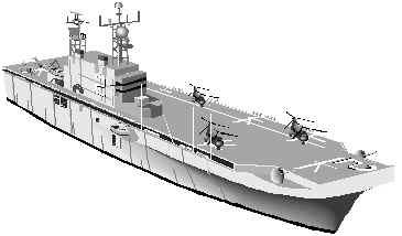Military ship download. Battleship clipart clip art