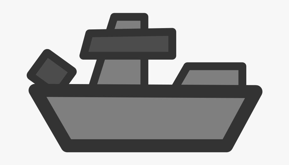 Battleship clipart clip art. Transparent free cliparts on