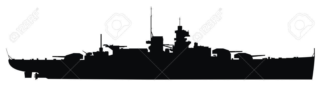 War ship x free. Battleship clipart clip art