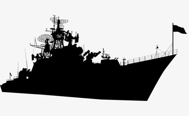 Military ships new warships. Navy clipart large ship