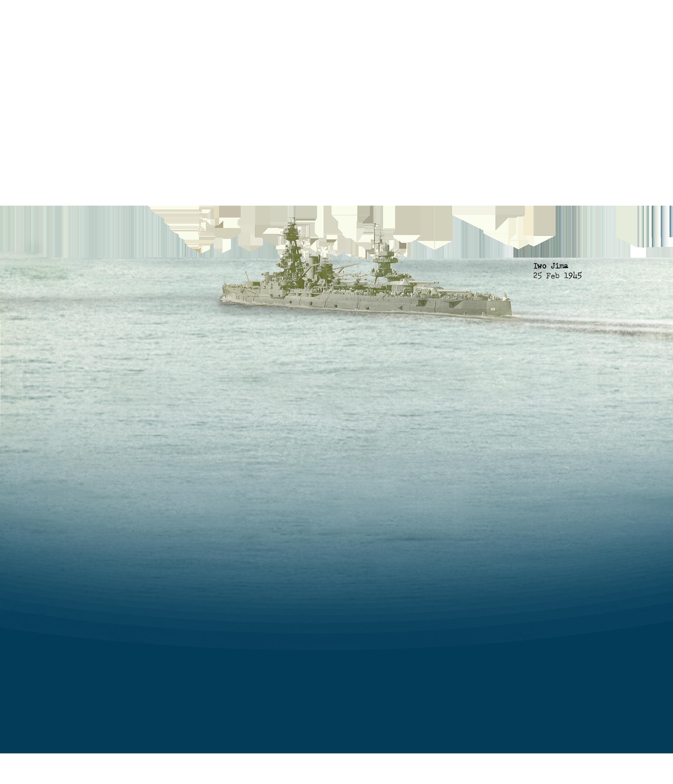 Home the texas foundation. Battleship clipart navy boat