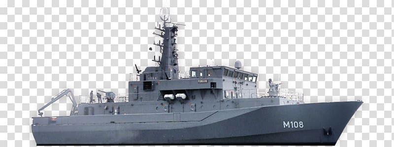 Battleship clipart navy boat. Amphibious warfare ship assault