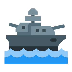 Battleship clipart svg. Cliparts of free download