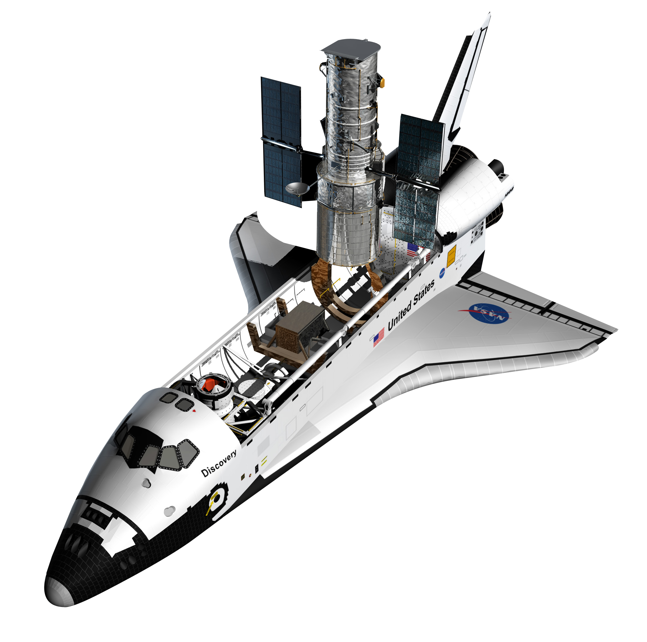 Battleship clipart transparent background. Space shuttle png image