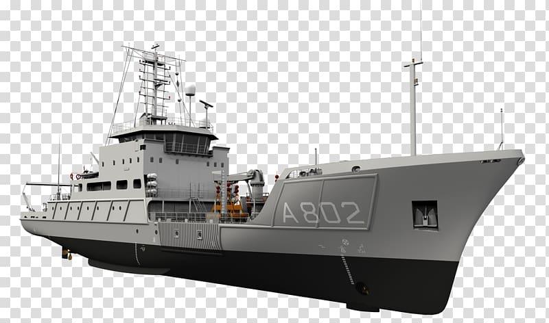 Ship survey vessel transparent. Navy clipart navy boat