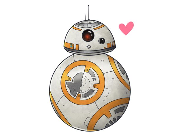 Bb8 clipart. Free bb cliparts download