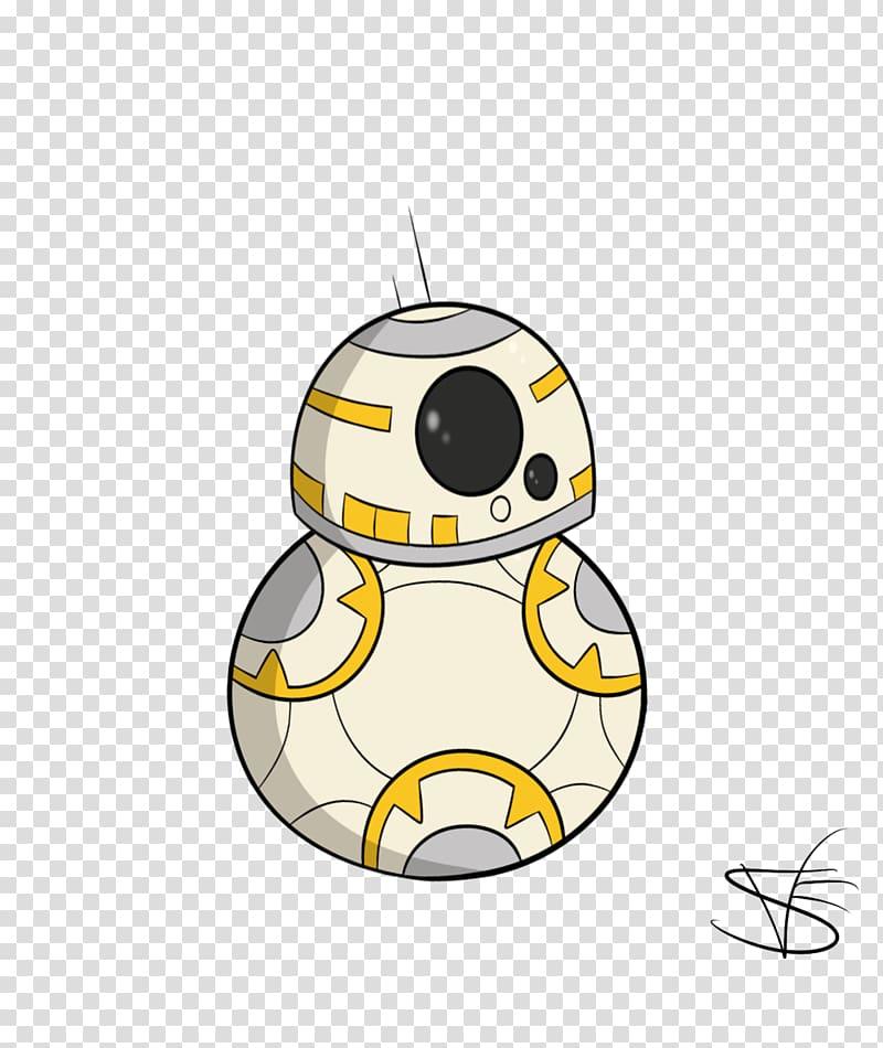 Bb8 clipart cute. Bb drawing star wars