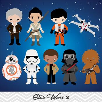New star wars digital. Starwars clipart kylo ren