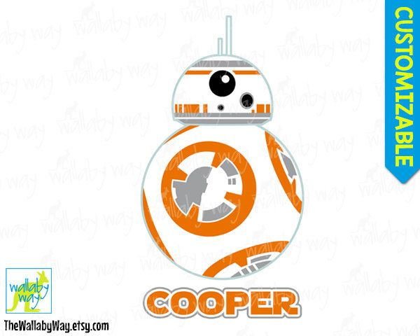 photo about Bb 8 Printable known as Bb8 clipart printable, Bb8 printable Clear Free of charge for