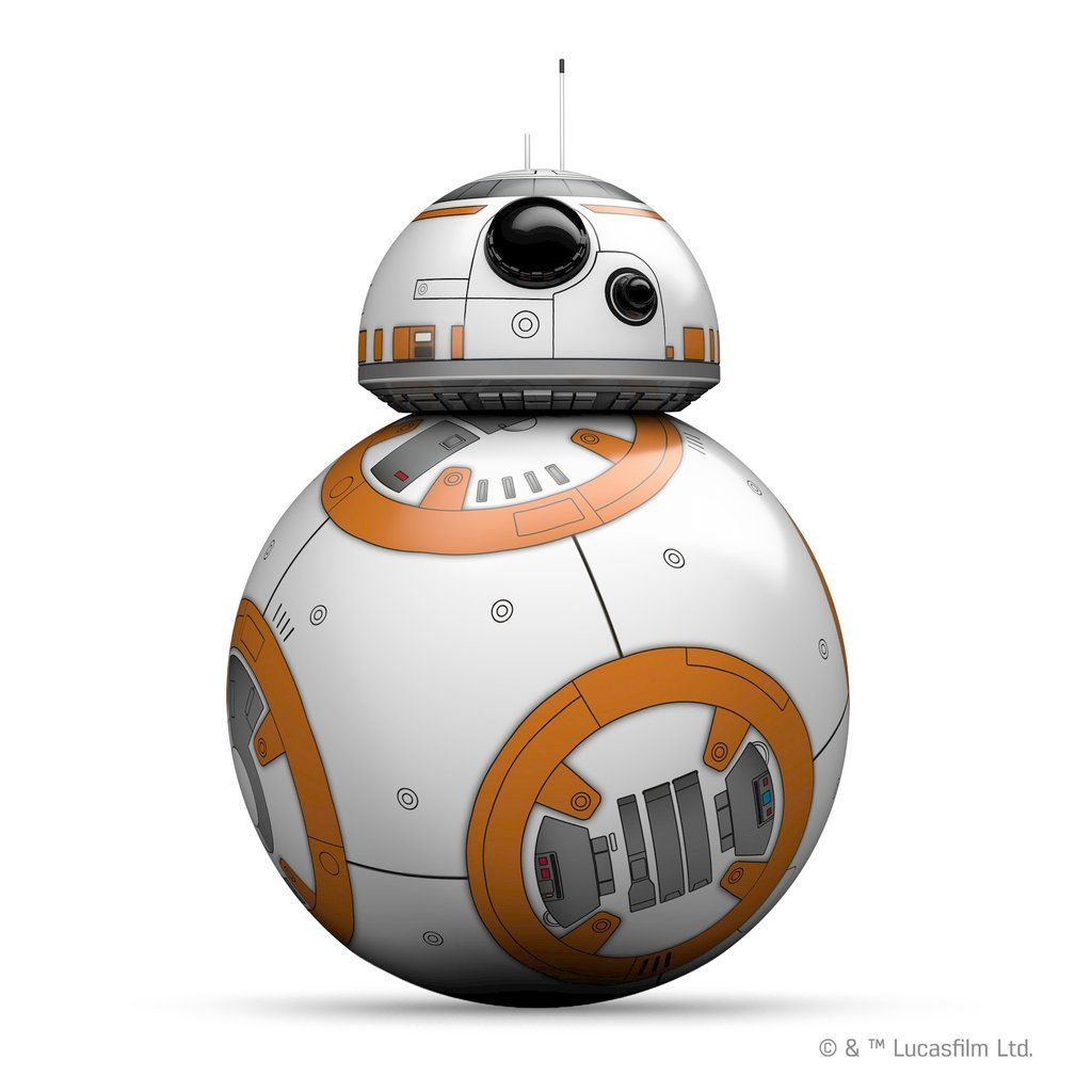 Poe creating bb steps. Bb8 clipart sand