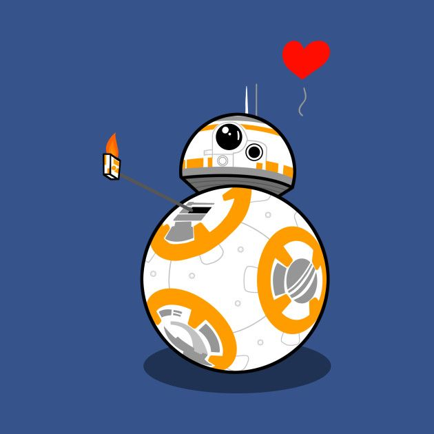 Bb8 clipart sand.  best bb is
