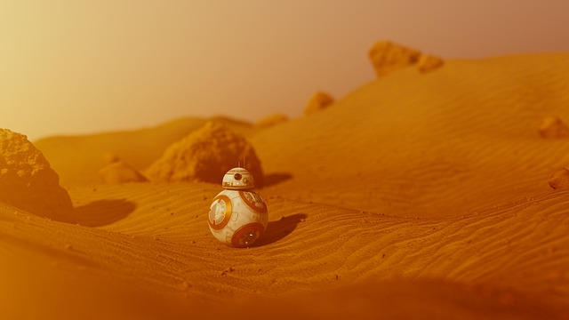 Free photo bb droid. Bb8 clipart sand