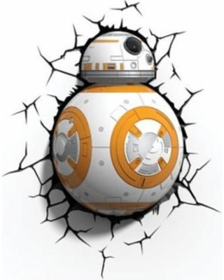 Bb8 clipart the force awakens. Score big savings star