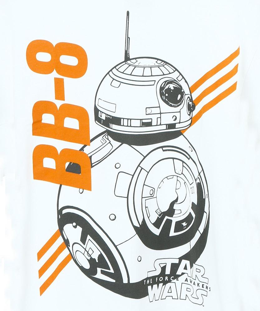 Boys star wars bb. Bb8 clipart the force awakens