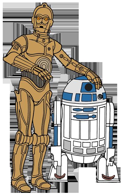 Bb8 clipart the force awakens. Star wars clip art