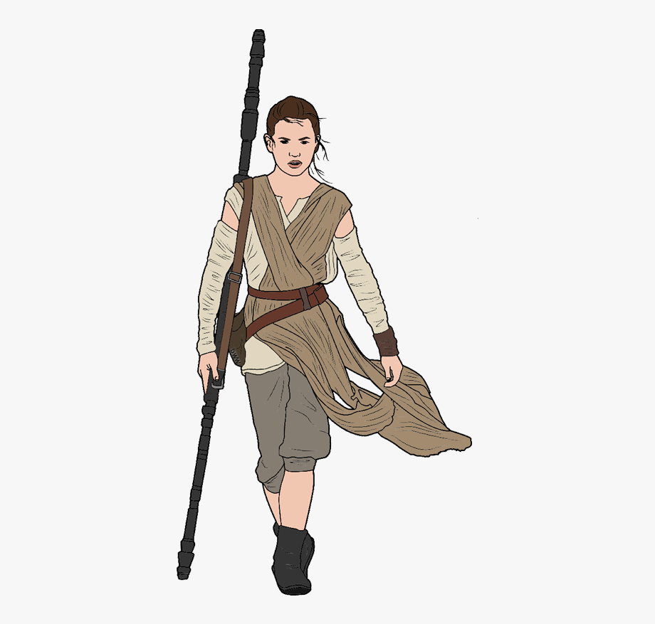 Bb8 clipart the force awakens. Star wars poe clip
