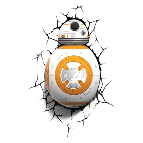 Star wars episode vii. Bb8 clipart the force awakens