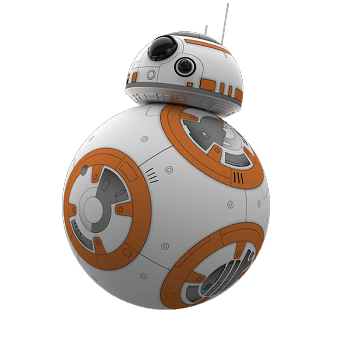Bb star wars png. Starwars clipart transparent background