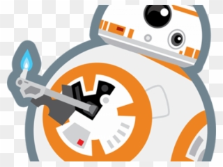 Bb8 clipart vector. Banner library stock bb