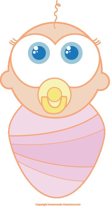 Bbq clipart baby shower.
