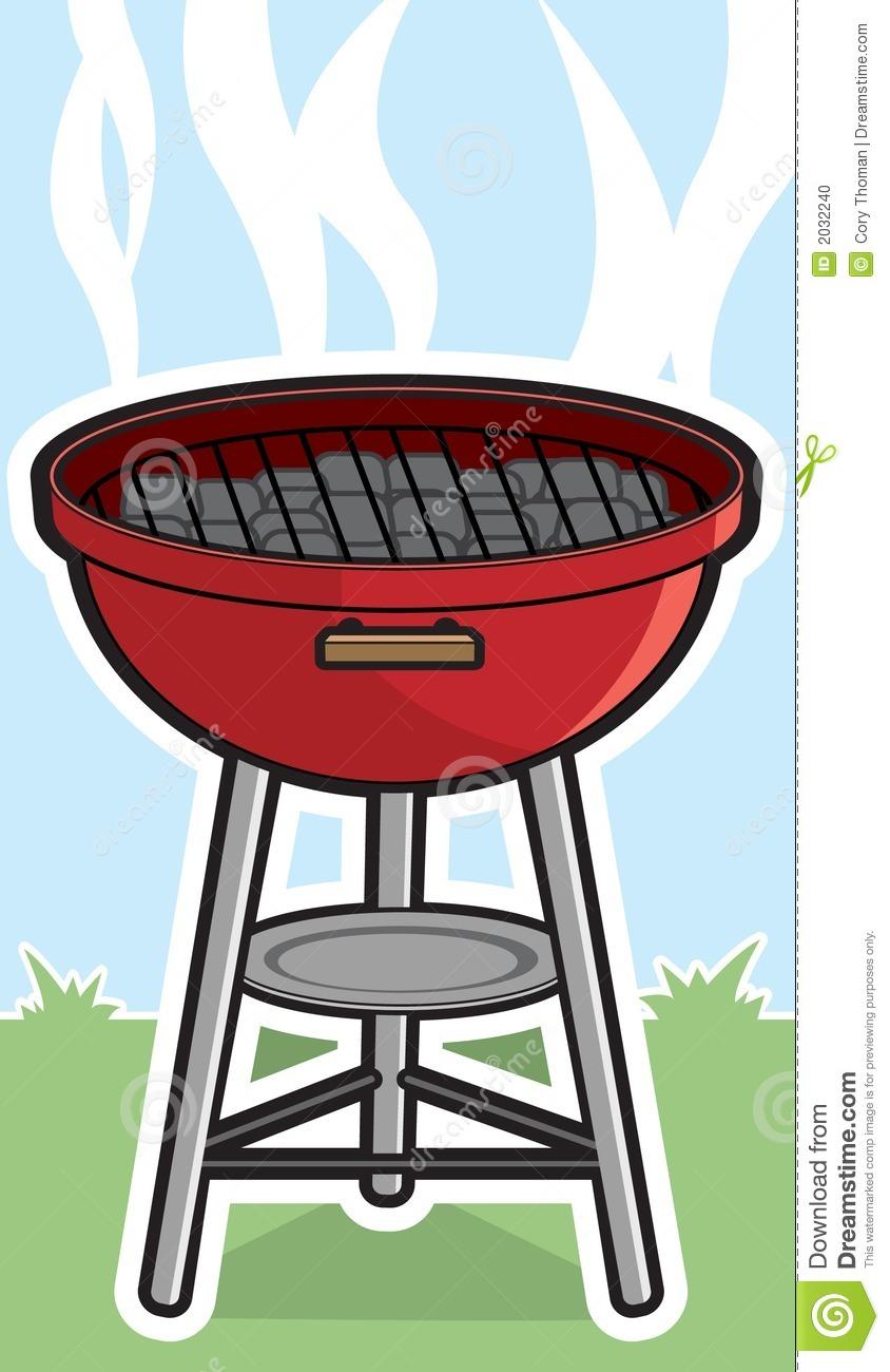 clip art grill. Bbq clipart barbecue
