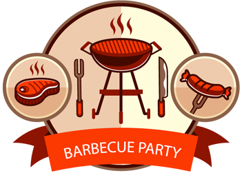 Best do not buy. Bbq clipart charcoal grill