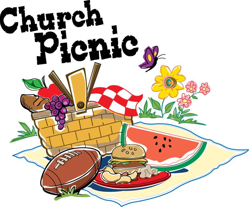 Skillful ideas potluck summer. Bbq clipart church