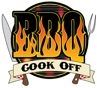 Bbq cookoff