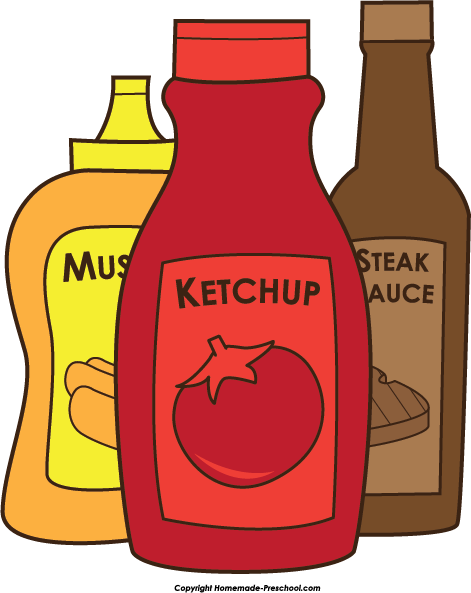 Bbq png google search. Apron clipart barbecue