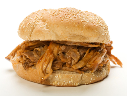 Bbq clipart pulled pork. Catering package for drop