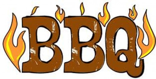 Two chums when most. Bbq clipart pulled pork