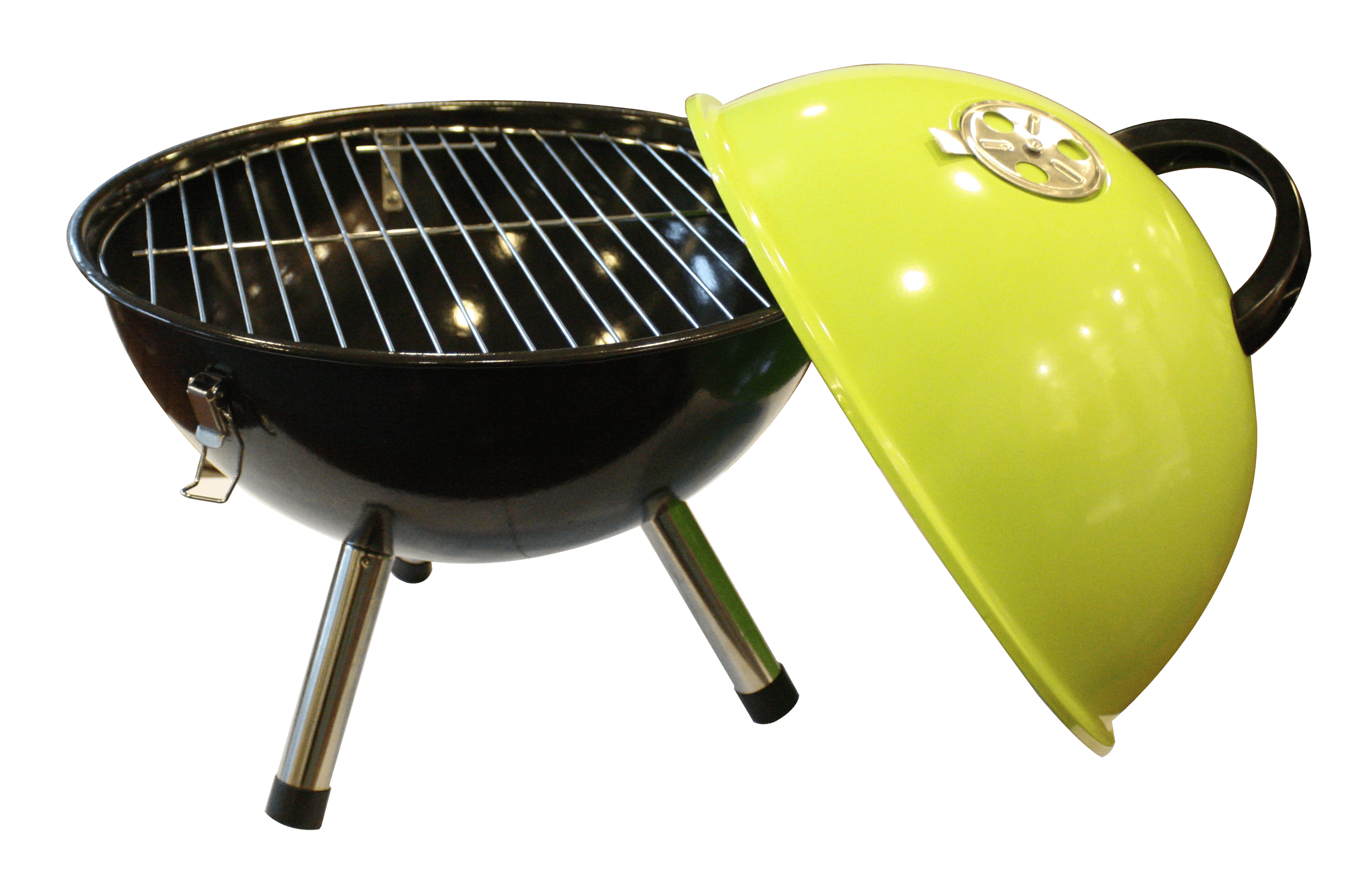 Bbq transparent png images. Grilling clipart weber grill