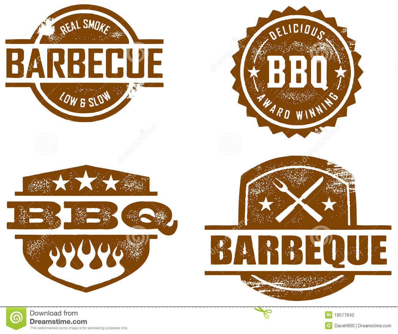 Party clip art barbeque. Bbq clipart word