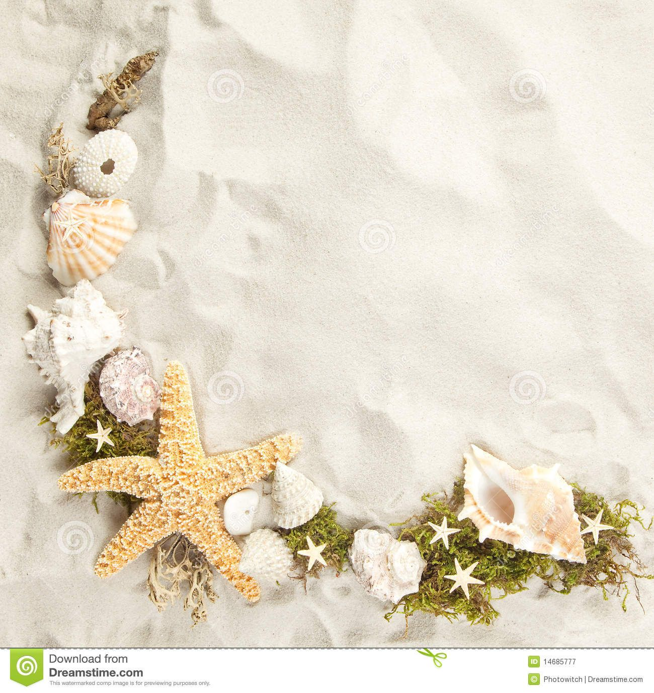 Google search ocean and. Beach clipart attire