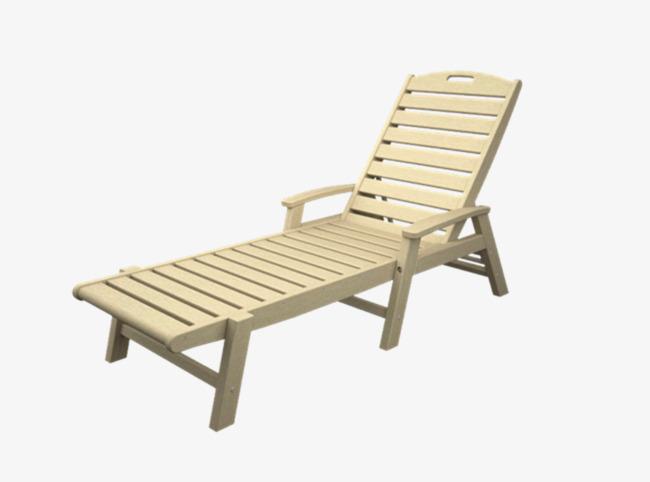 Beach clipart beach chair. Yellow sandy png image