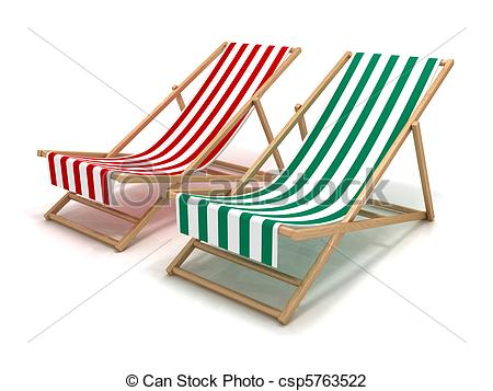 Drawing at getdrawings com. Beach clipart beach chair