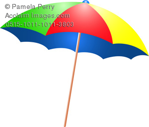 Items images and stock. Beach clipart beach item