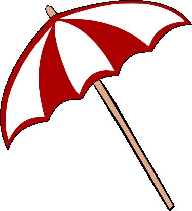 Svg file filing and. Beach clipart beach umbrella