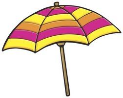 Beach clipart beach umbrella. Free cliparts download clip