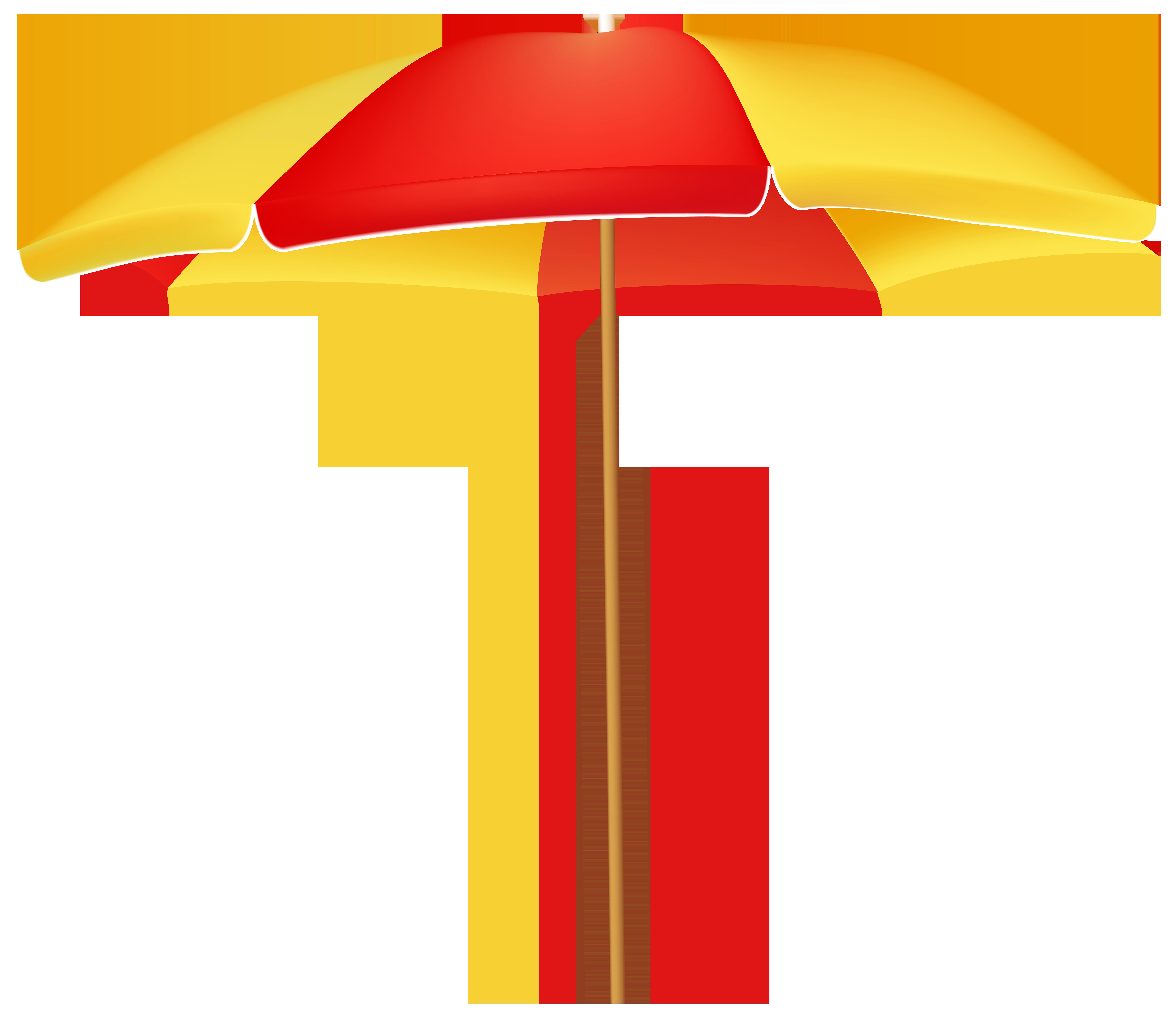 Beach clipart beach umbrella. Png clip art best