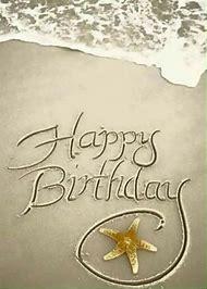 Best ideas about find. Beach clipart happy birthday