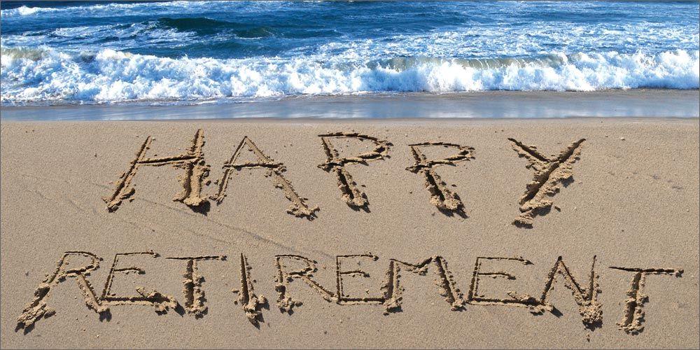 Beach clipart retirement. Quotes pat s party