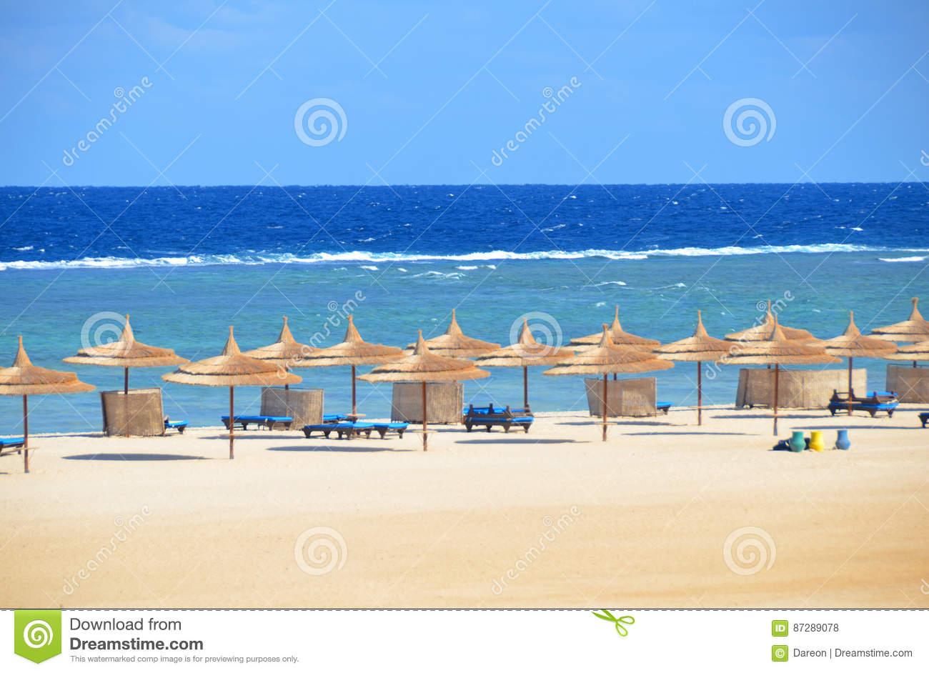 Beach clipart sandy beach. Resort pencil and in