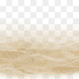 Png images vectors and. Beach clipart sandy beach