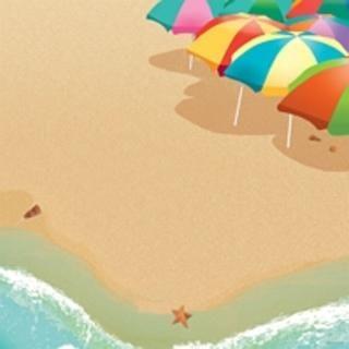 best clip art. Beach clipart sandy beach