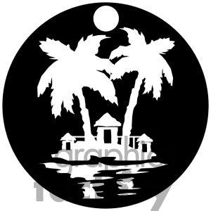 Beach clipart symbol.  best summer images